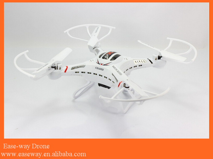 <strong>truck</strong> mounted aerial work platform drone quadcopter, finder 2 auto return toy camera UAV Drone