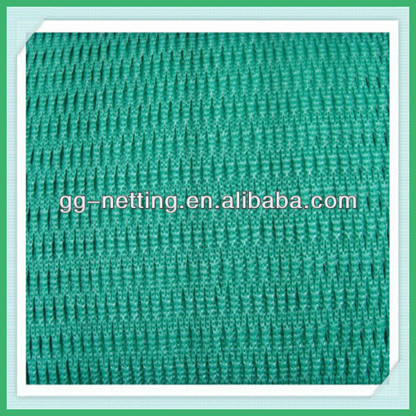 Knotless Nylon Netting/knotless nylon mesh/nylon net
