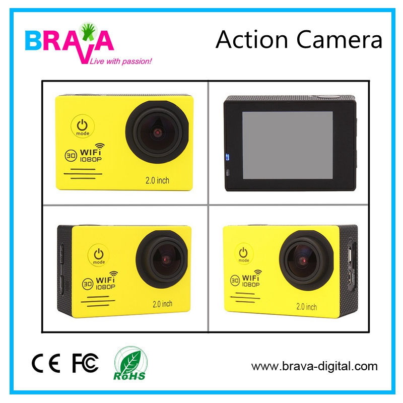 dash cam sport dv 1080p manual firmware action camera for fujifilm instax
