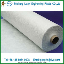 pet/polypropylene non woven geotextile for civil enrironmental engineering