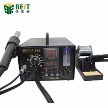 Factory Direct Sales 450w CE rework station bga
