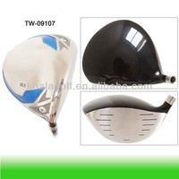 Golf Driver Head , Quality Golf Driver , Driver head Cover