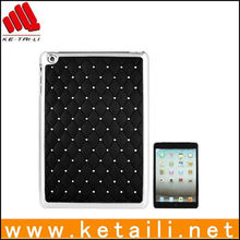 dropshipping case for ipad3
