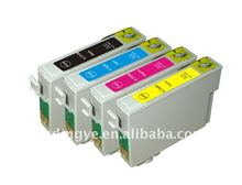 tx121 refill ink cartridge for T0731n-T0734n