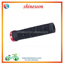 rubber grip- sports equipments rubber foam handle/bicycle training handle