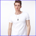 2016 blank international basic source dri fit t shirt china wholesale cheap for men