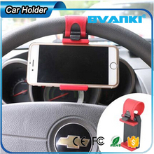 Universal Air Vent Smartphone Car Holder,Bendable Air Vent Windsheild Car Holder For iPhone Smart Phone Car Holder