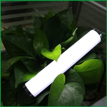 Factory price rechargable torch light with cheapest price