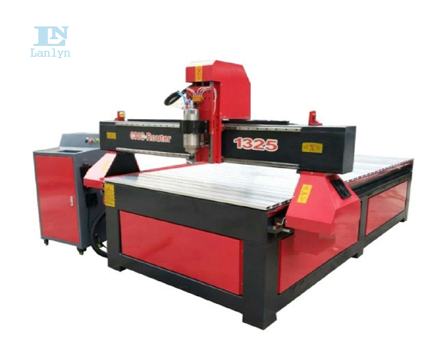Best Pvc Mdf Plywood Cutting Engraving Machine 1325 Cnc Woodworking Router Table For Sale Buy Best Pvc Mdf Plywood Cutting Engraving Machine 1325