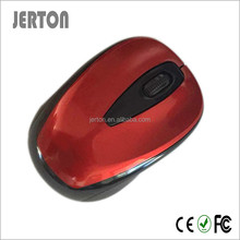 2015 Mouse computer accessories cute wireless mouse