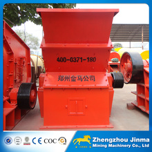 Construction Machinery Fine Crusher Gravel and Sand Making Machine Price For Sale