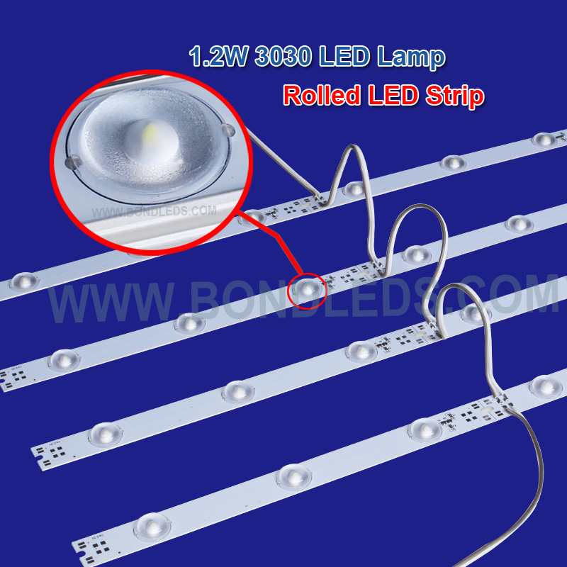 dc12v waterproof alibaba rigid led strip SMD 2835 / 3528 / 5050 / 5630 / 5730 / 7020 /8520 LED Rigid