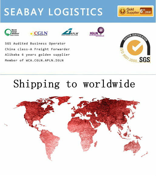 Air shipping agent from shenzhen to Rostov,Russia