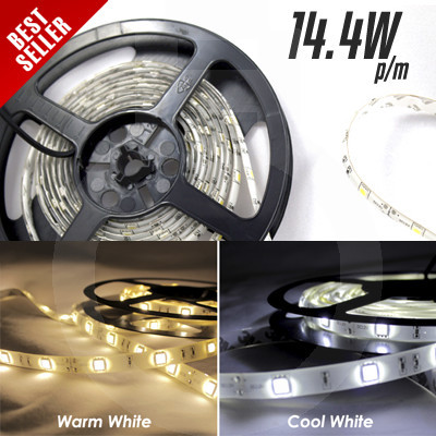 flexible led strip light yellow white 5050 led flexible strip light smd led strip light for retailer