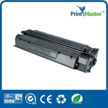 Premium Compatible Laser Printer Toner for HP Q2624A Cartridge