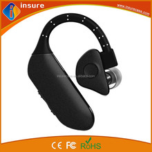 Best sport v4.1 bluetooth headset,bluetooth headphone with long standby time made in china
