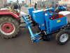 China 2cm-1A Series Two Row Potato Planter for Sale