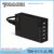 BEAUTIFUL SLIM 40W 5v 2.4a charger for HUWEI 5S