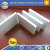 1220x2440mm 12mm pvc sheet for covering kitchen price