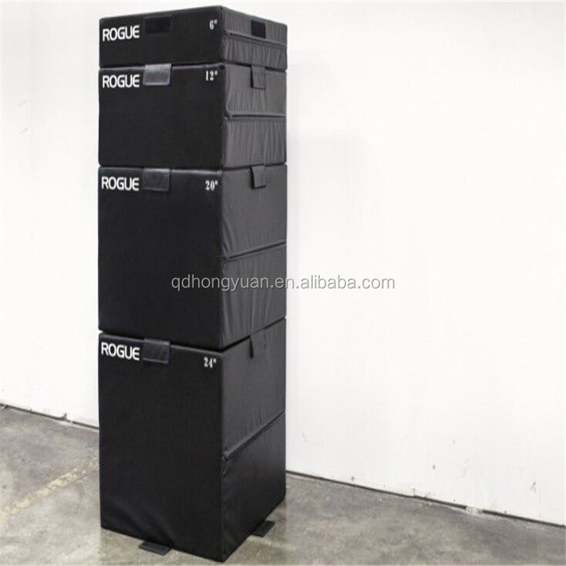 Plastic Boxes For Sale Syndicate Sales 5 Quot X 4 Quot X 3