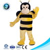 /product-detail/fashion-cute-life-size-cartoon-bee-mascot-costume-wholesale-custom-animal-adult-costume-60384751426.html