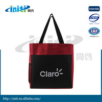 school bags for girls / alibaba china high quality 2014 hot new product school bags for girls