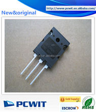New and original FGH40N60SMD IGBT