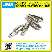 China supply custom for lathe CNC price Toys use SUS small metal parts