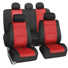Neoprene Premium Modernistic car Seat Covers