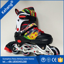 China manufacturer best-selling luxury professional protector on skates