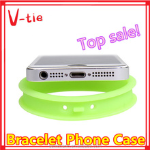 wholesale fashionable gadgets new small business gift items low cost
