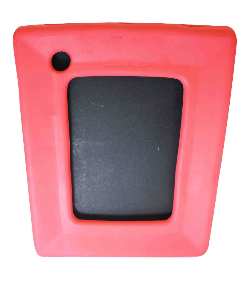 Crash Proof Case for iPAD 3 -FRAME