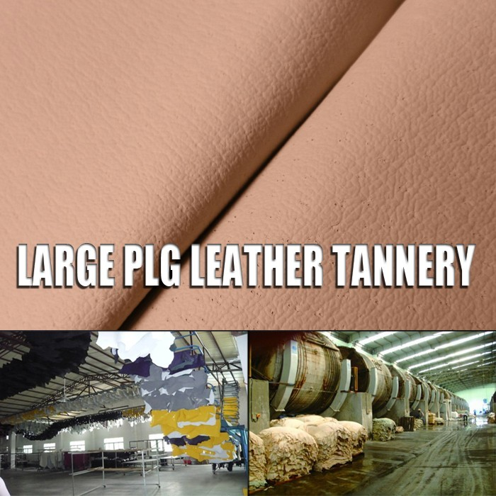 non woven glazed split lining non split wire loom pigskin linging for bags for genuine italian leather bag