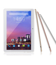 "Hipo M10 10"" 2G/3G Phone Call 1GB+16GB Android 5.1 GPS Android Tablet PC for Europe"