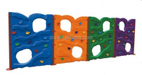 Rock Climbing Wall,New China Produced Wooden Climbing In Sale With High Quality