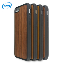 2017 New Arrival wood case for samsung j5 back cover With Professional Technical Support