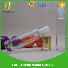 3ml glass bottle roll on ,electronic cigarette free sample free shipping