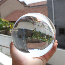 Wholesale Top K9 Crystal Ball or solid glass ball for sale Factory Price