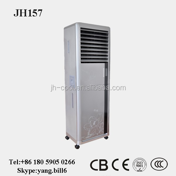 JHCOOL air cooler cheapest evaporative air cooler wholesale
