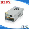 Good reputation 220v ac dc 12v 30a power supply for led strips