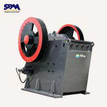 SBM widely used second hand mining equipment for sale in south africa