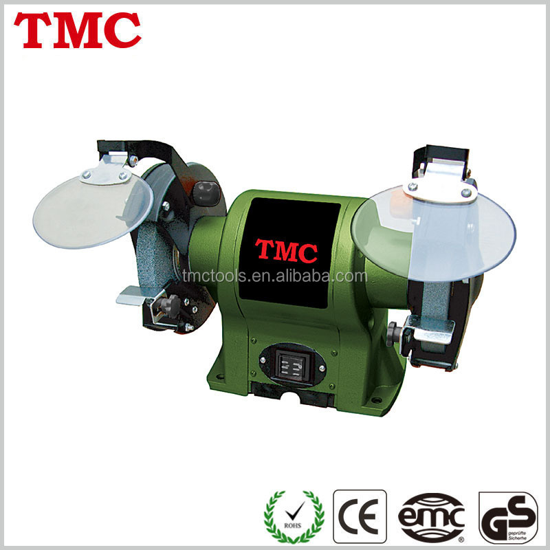 375w Bench Grinder/Bench Grinding Machine