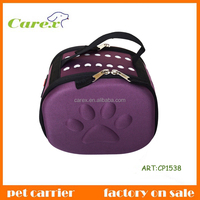 wholesale EVA Easy-carry Pet Cage/ Dog Crate/Pet carrier