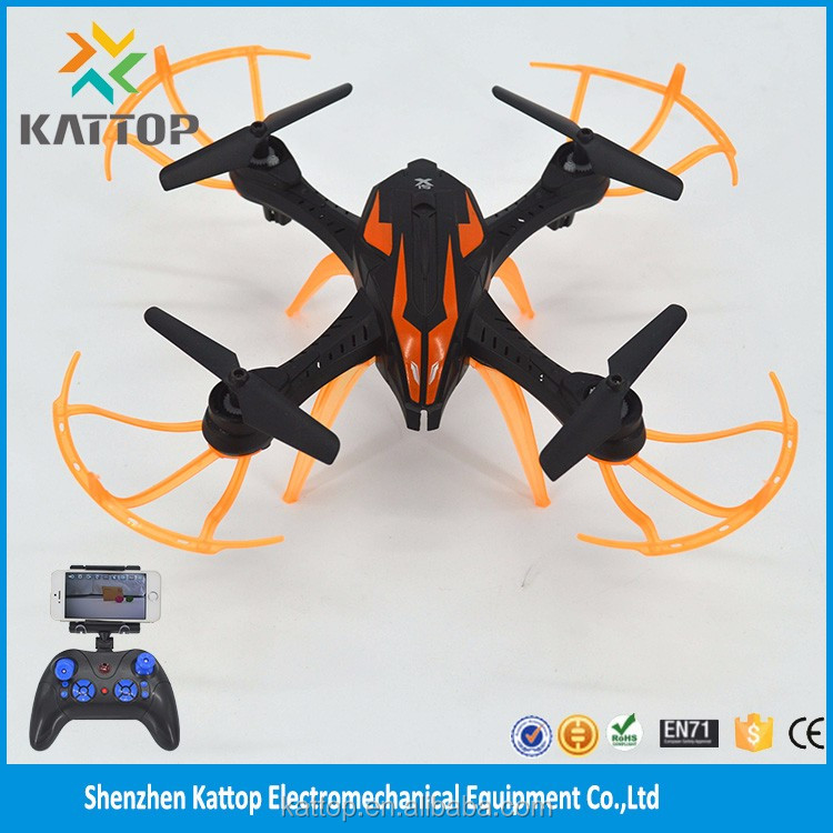 Outdoor helicopter toys 4 channel remote control drone wholesale toy airplane