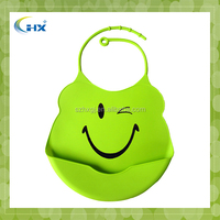 Hot selling Customized adult baby bib carters