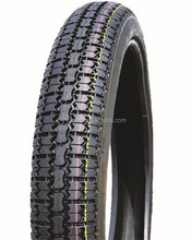 tires motorcycle tires 2.25-17 2.50-17 2.75-17 300-17 300-18 90/90-18 110/90-16
