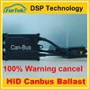 2014 NEW style accessories,hid electronic ballast,electronic ballast for hid,Guangzhou factory18 months warranty