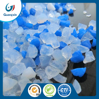 silica crystal cat litter bulk