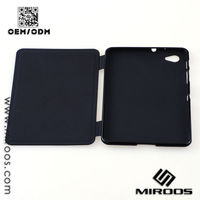 7 inch Tablet Folio Leather Case Cover for Samsung Galaxy Tab 2 P3100