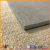 Polished porcelain floor tiles backsplash tile tile warehouse